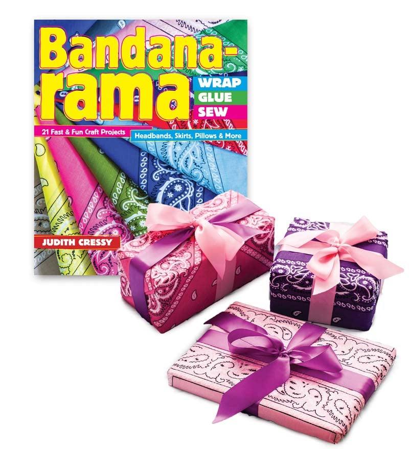 Bandana Rama
