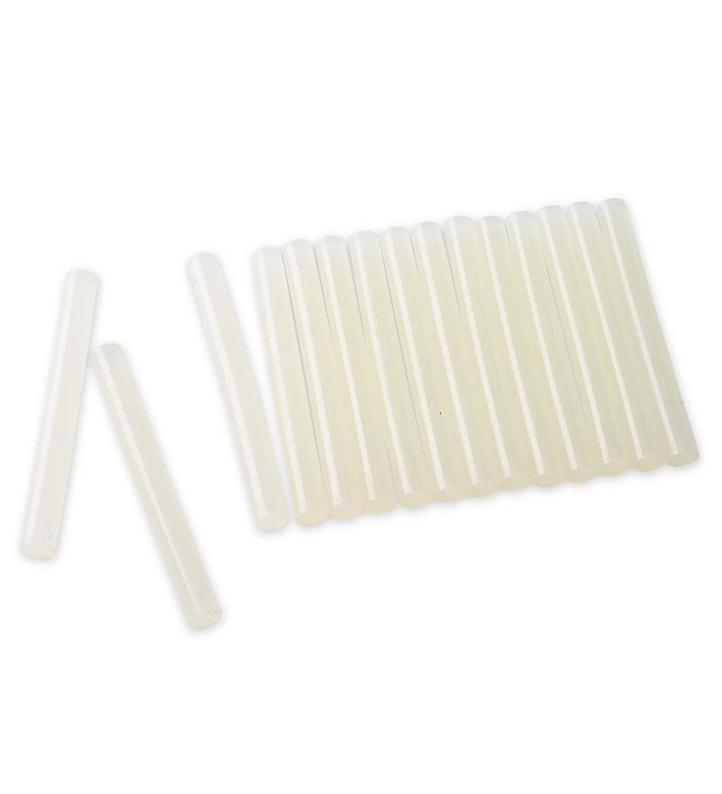 Webcaster Glue Sticks