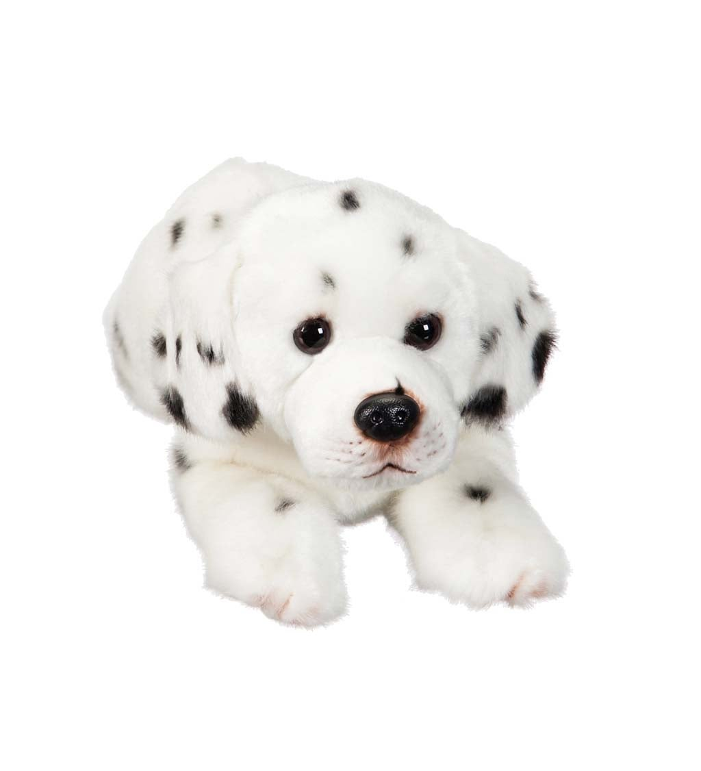Wildlife Adventures™ Dalmatian Stuffed Animal