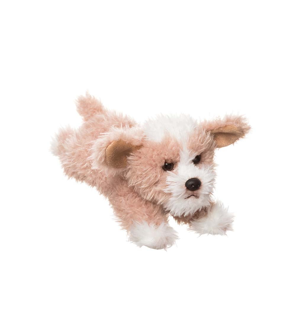 Wildlife Adventures™ Maltipoo Stuffed Animal